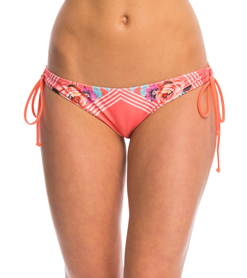 Beach bikini bottom pics 219