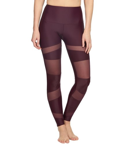 0c54404e50 Onzie Bondage Yoga Leggings at YogaOutlet.com - Free Shipping