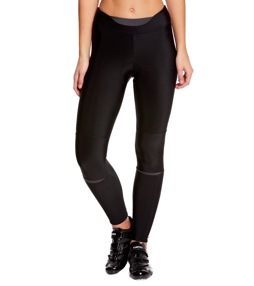 Castelli Women s Chic Tight at SwimOutlet.com - Free Shipping 99d34d438