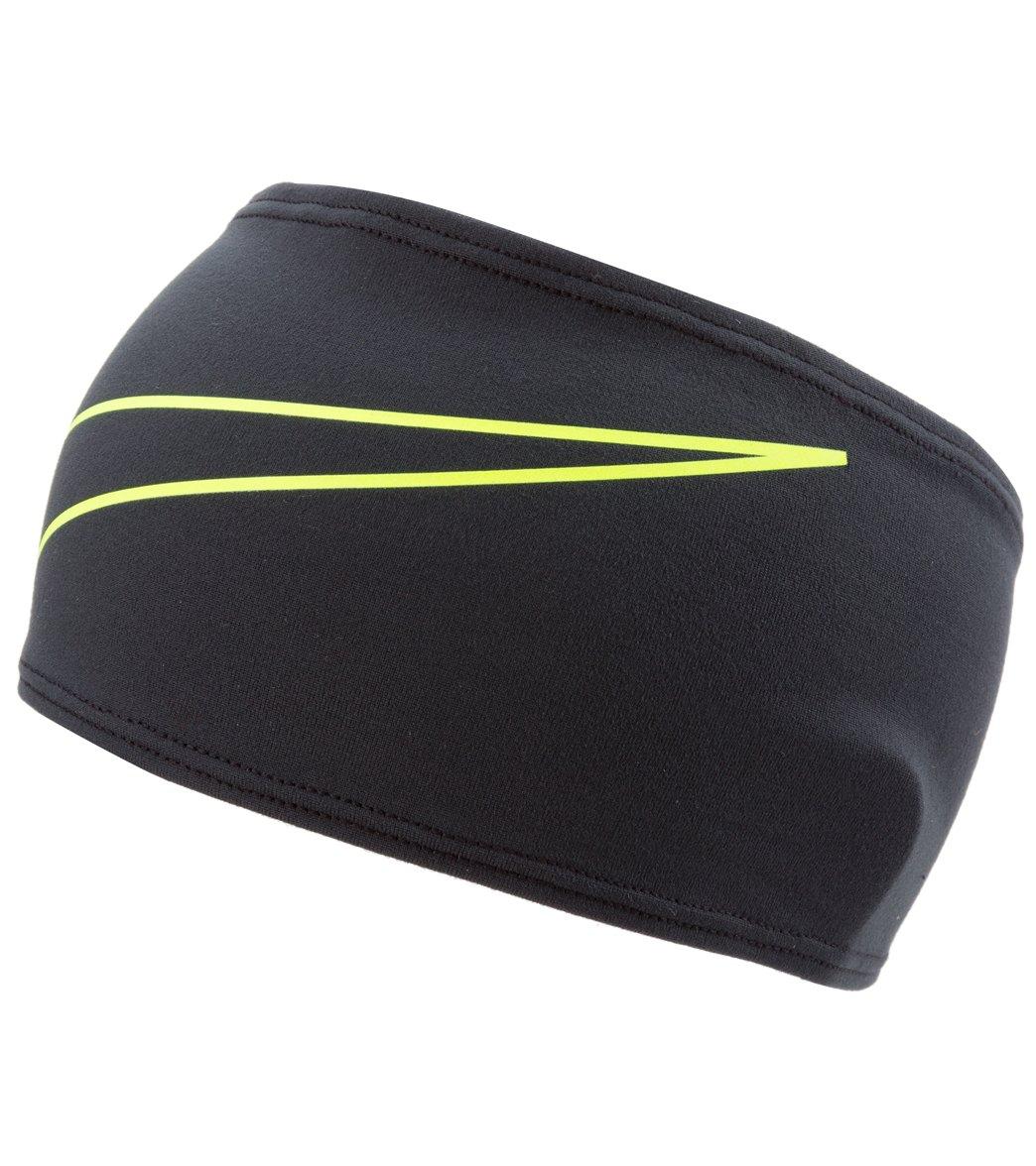 7f15055ff3529 Nike Dri-Fit Swoosh Running Headband