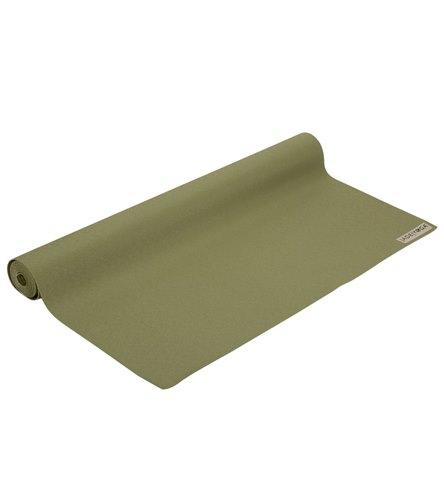 Jade Yoga Voyager Natural Rubber Yoga Mat 68 Quot 1 5mm At