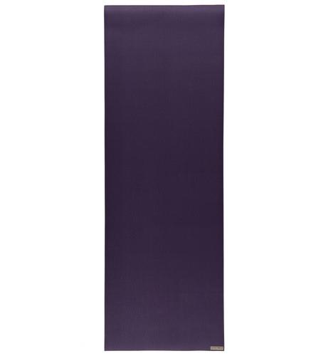 "Jade Yoga Fusion Wide Natural Rubber Yoga Mat 80"" 8mm"