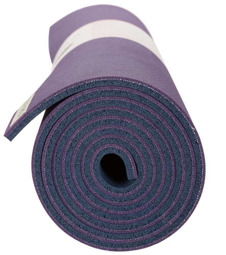 image jade mat fusion for yoga ns id stretch business of grid sales t small hmed mats no maker