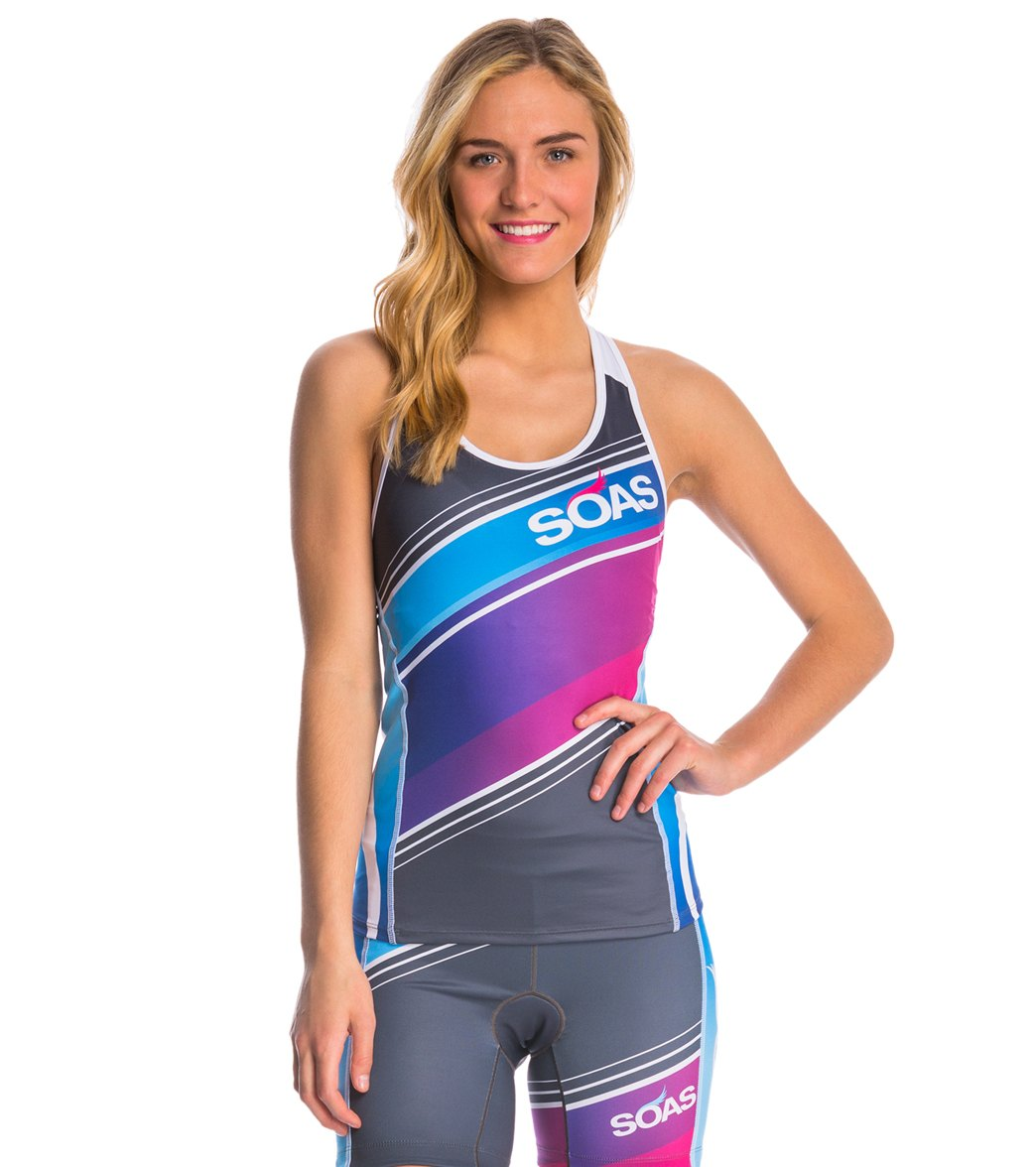 On the 2XU website you can find current outlet of the 2XU collection, opened online stores, list of 2XU USA stores and their opening hours, etc.