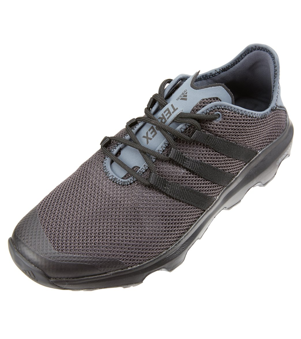 8da8f0137fff9 Adidas Men s Climacool Voyager Water Shoe at SwimOutlet.com ...