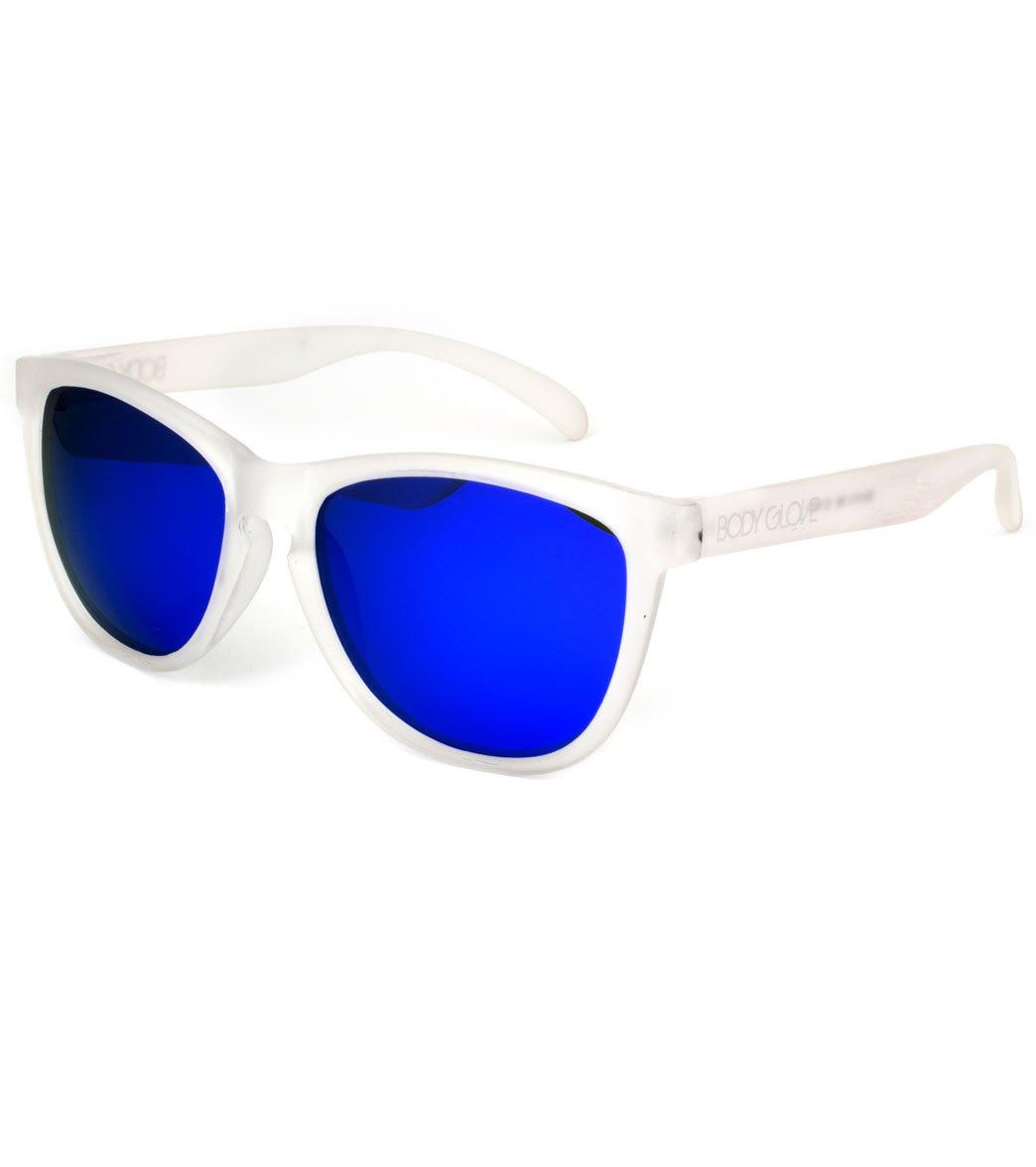 a63f261b340 Body Glove BG 10 RV Sunglasses at SwimOutlet.com