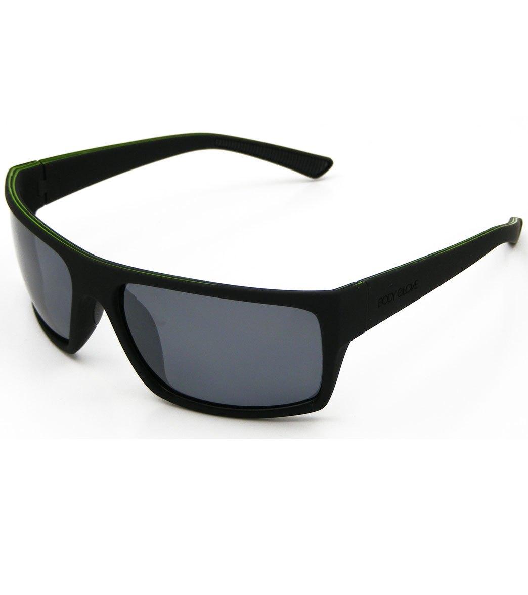 e1565aa920 Sunski Headlands Polarized Sunglasses  48.00. Share