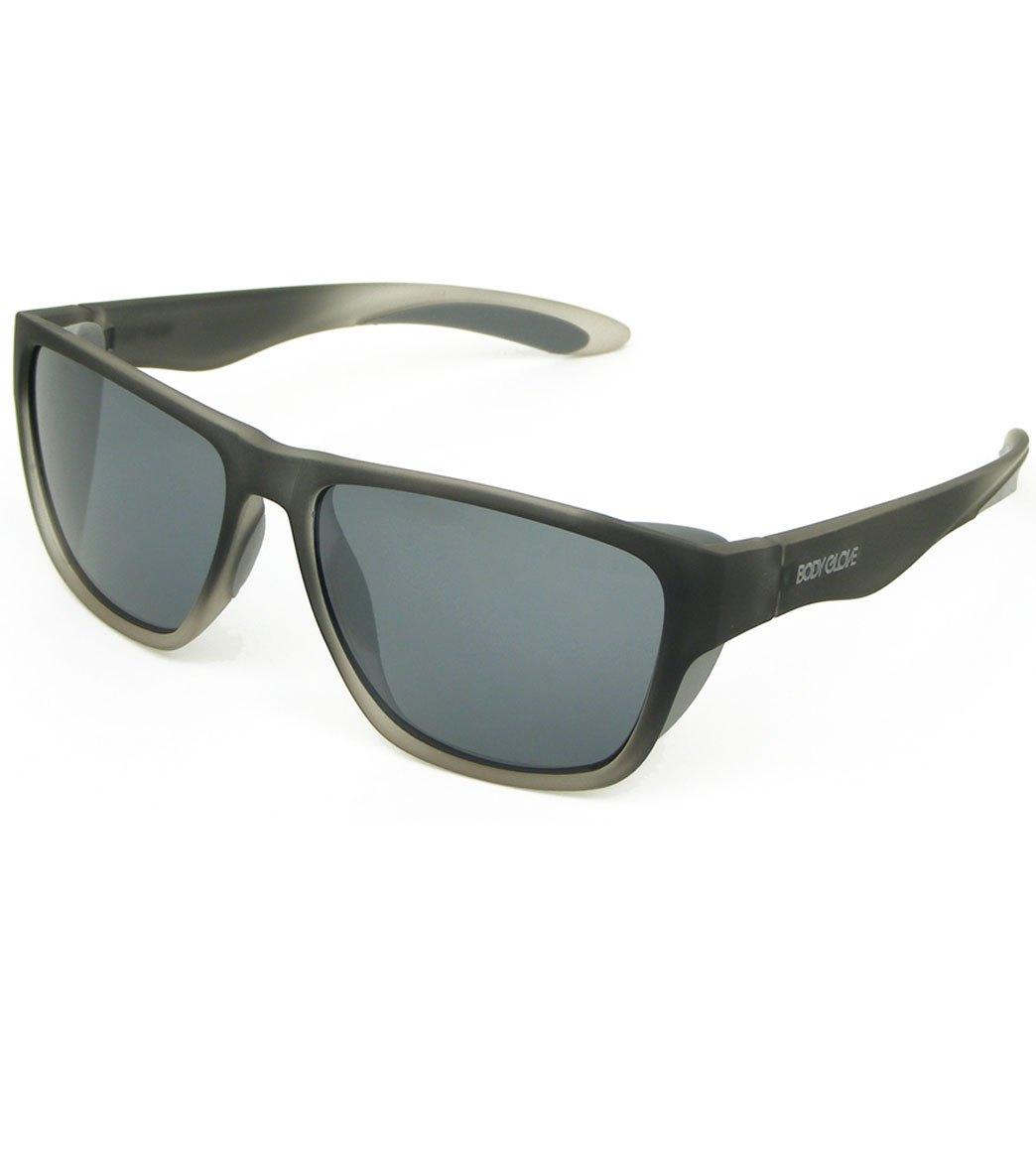 11bbf45060 Body Glove Brosef Polarized Sunglasses