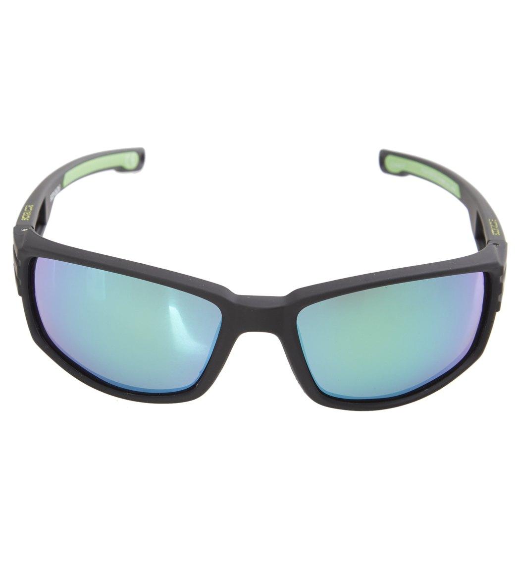 baa3a7c642 Body Glove FL19-A Polarized Floating Sunglasses