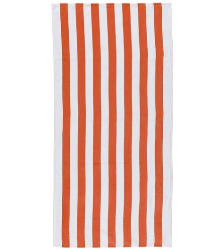 "58/""x74/"" Beach Blanket Beach Towel /""American Patchwork/"""