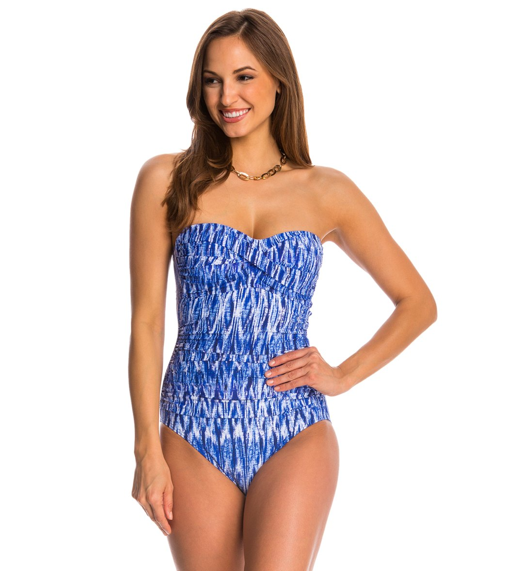 Online Swimwear Shops Uk