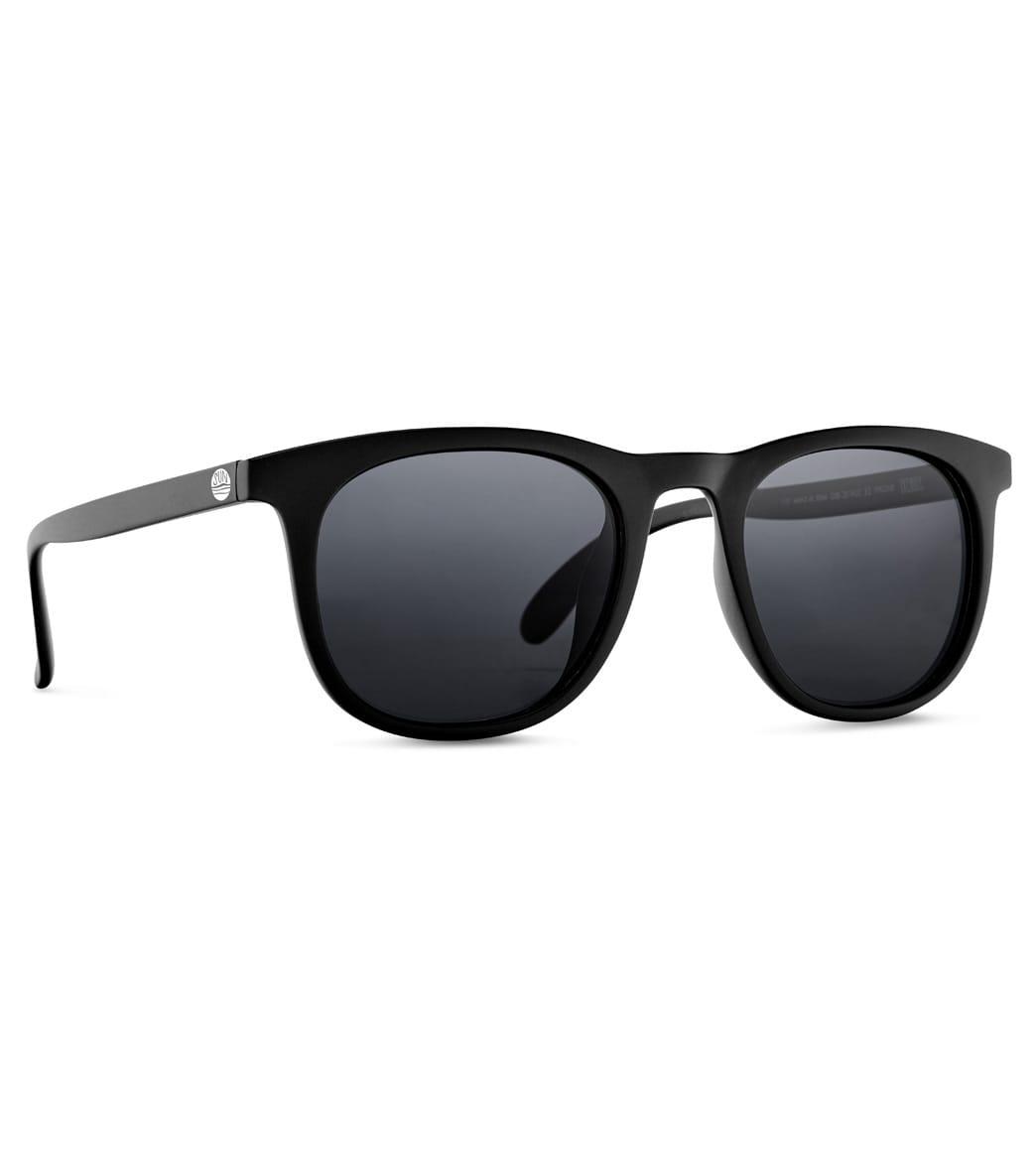 086abe1fb4 Sunski Seacliff Polarized Sunglasses at SwimOutlet.com - Free Shipping