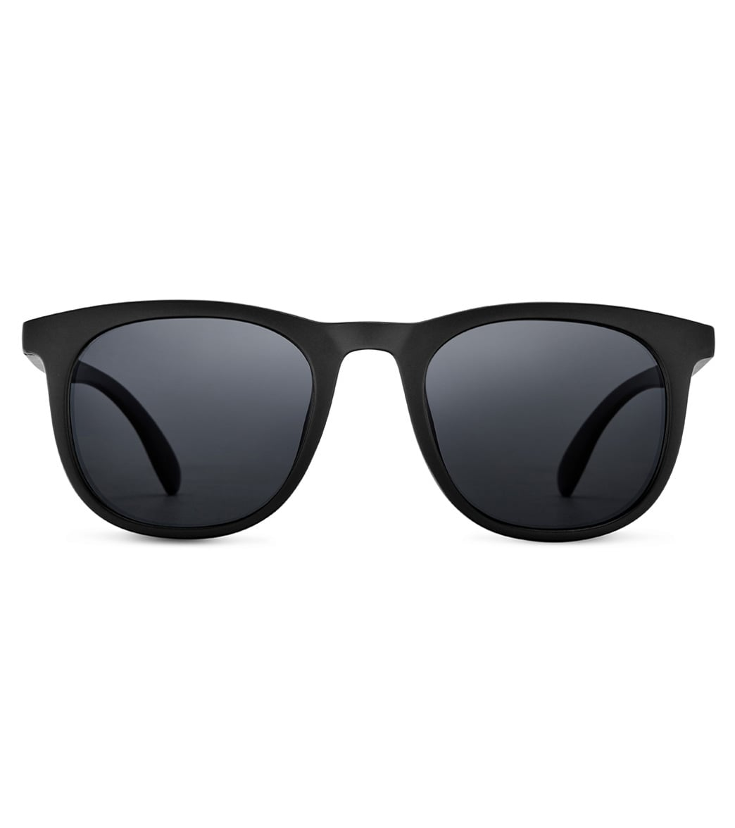 ae9f40b633 Sunski Seacliff Polarized Sunglasses at SwimOutlet.com - Free Shipping