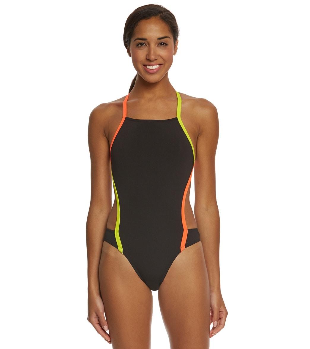 shepretty Girl Mermaid Tail Swimsuit Bikini Four-Piece Suit