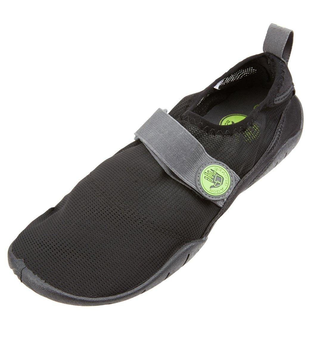 Body Glove/© Mens Classic Water Shoe