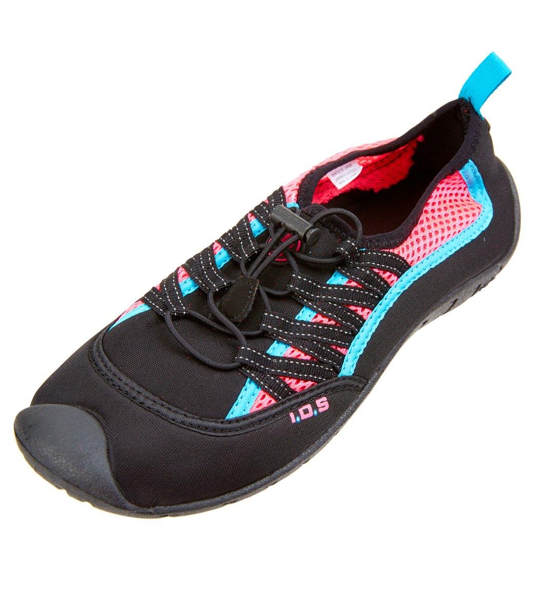 01410900e3f Body Glove Women s Sidewinder Water Shoe at SwimOutlet.com