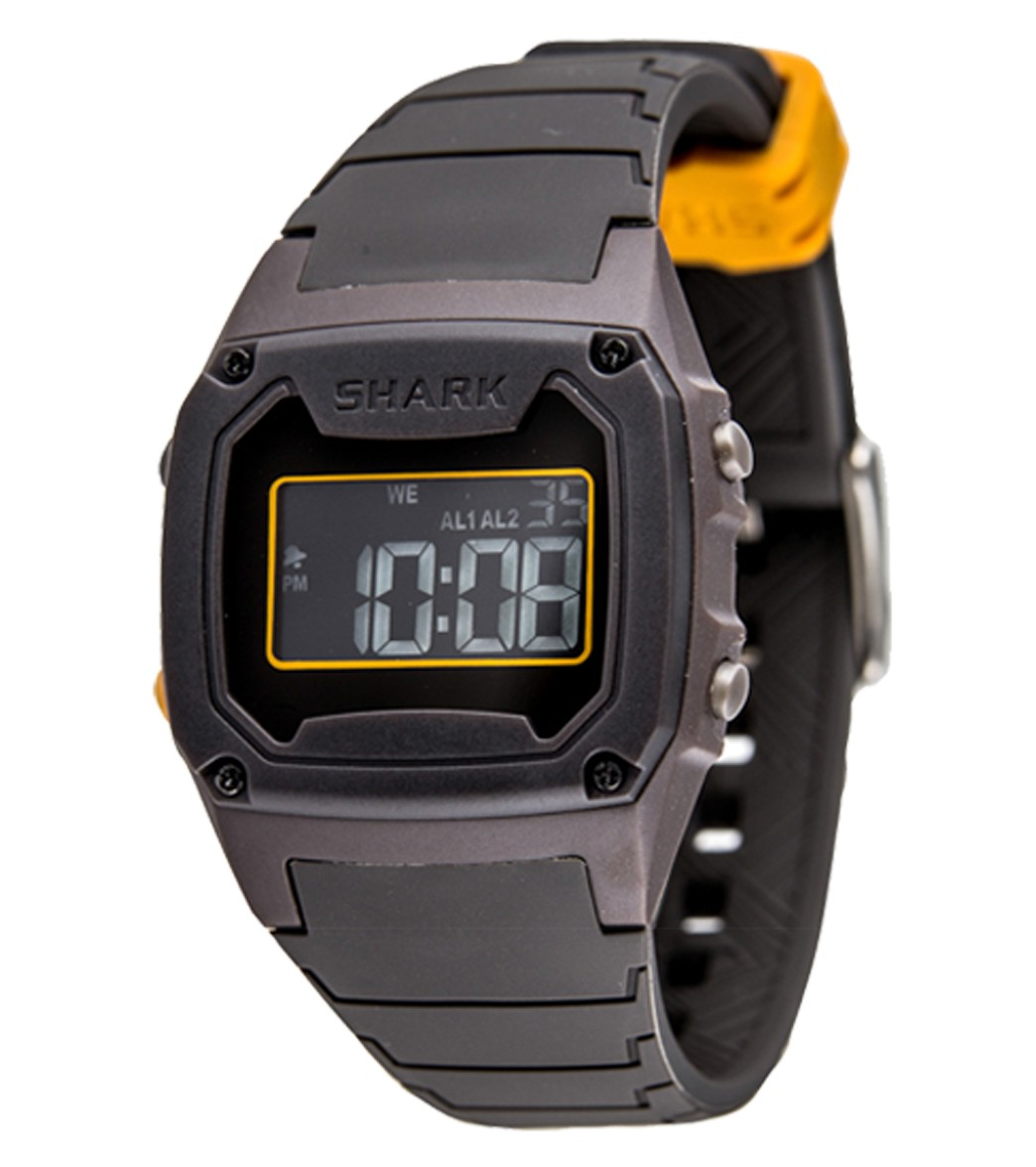 freestyle shark classic tide watch manual
