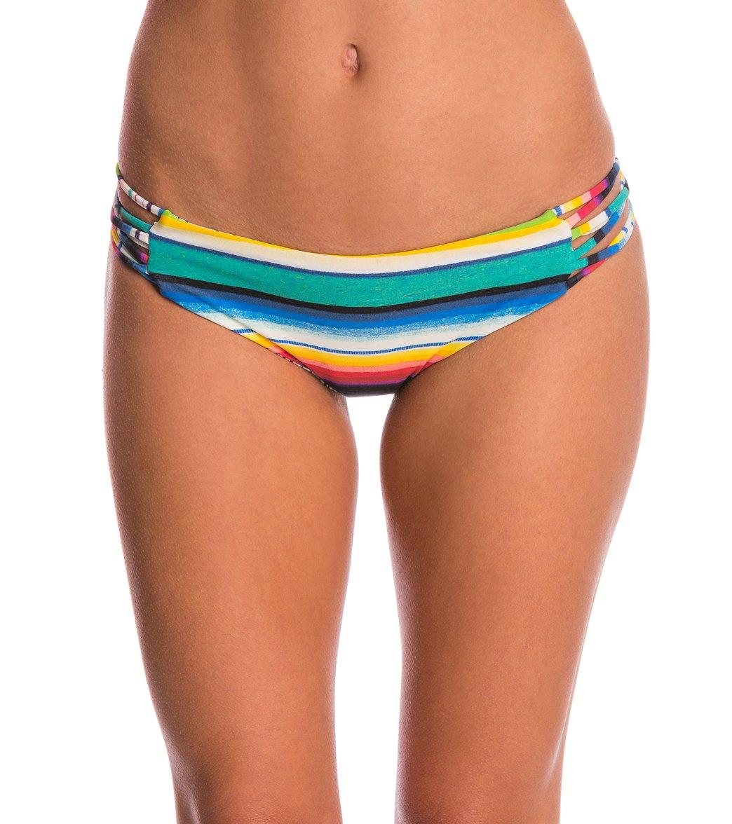 Billabong Reversible Bikini