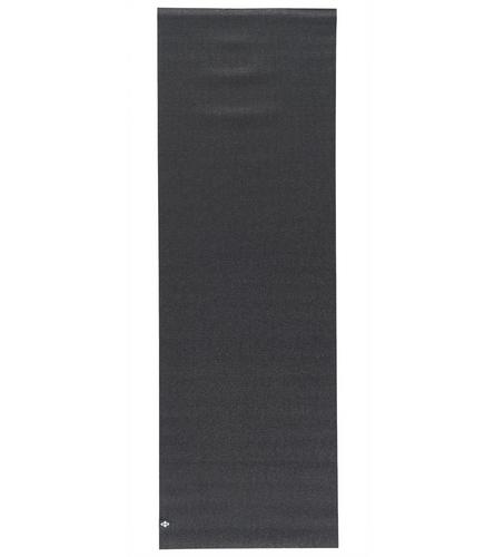 Halfmoon Studio Yoga Mat 72 Quot 4mm At Yogaoutlet Com