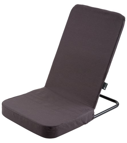 Halfmoon Yoga Meditation Chair At YogaOutlet.com