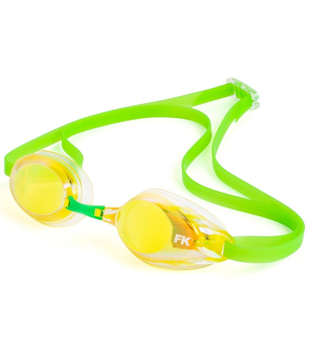 Funkita Slipstream Racer Swim Goggle At Swimoutlet Com