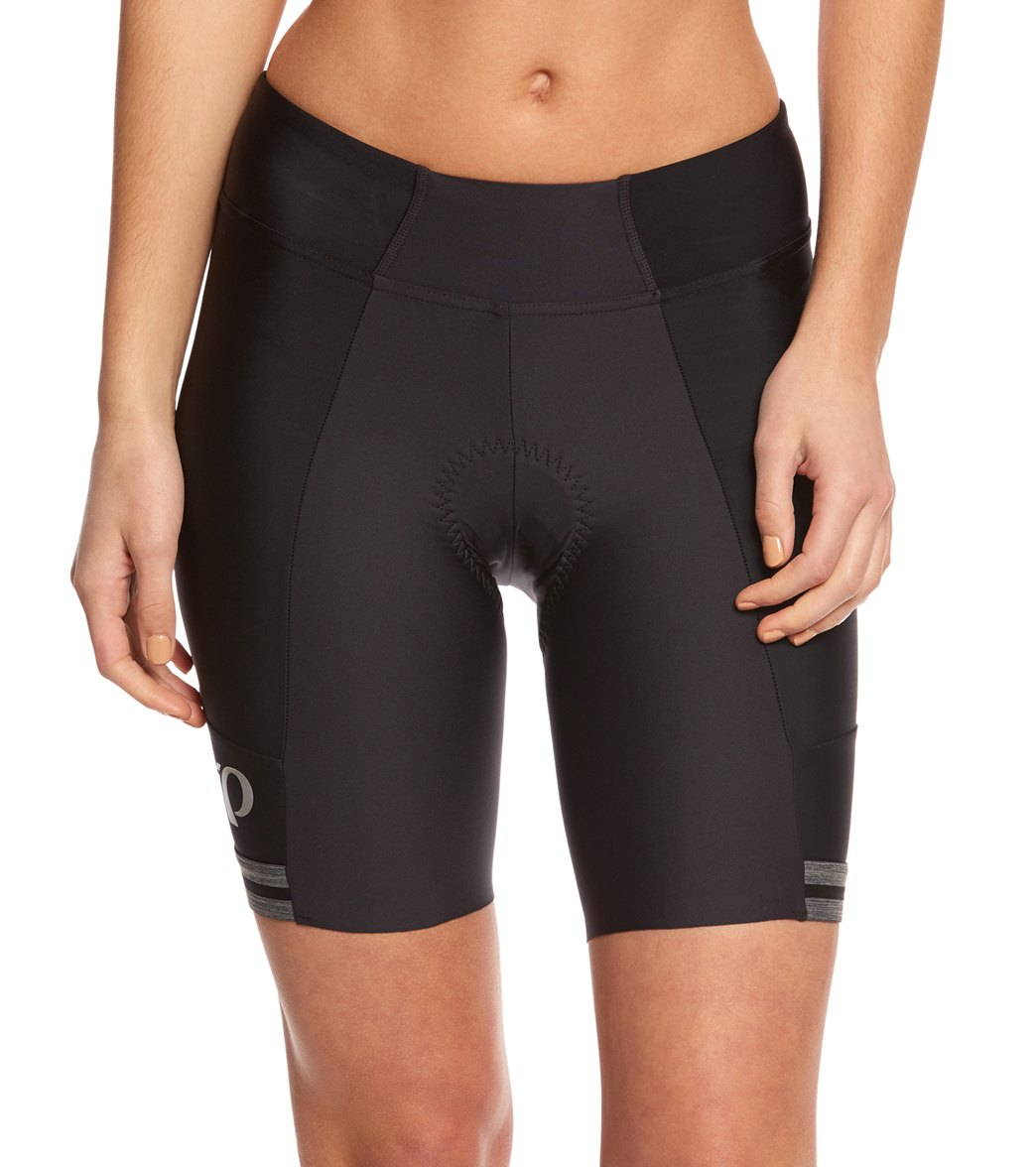 Pearl Izumi Women s Elite Escape Cycling Shorts at SwimOutlet.com - Free  Shipping c574083ba