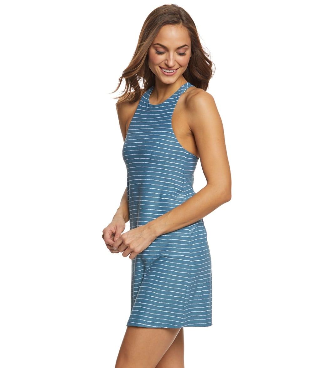 89d4635522 Carve Designs Women s Sanitas Cover up Dress at SwimOutlet.com ...