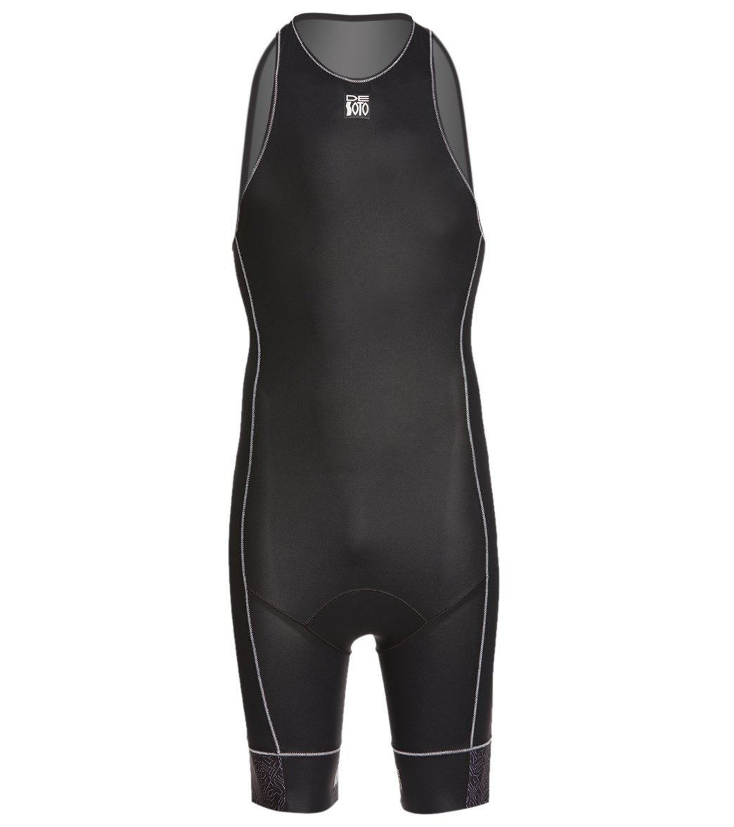 DeSoto Men s Liftfoil 3 Swim Skin at SwimOutlet.com - Free Shipping 6b996ee7d