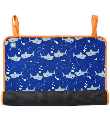 Splash About Baby and Toddler Swim Neoprene Changing Mat