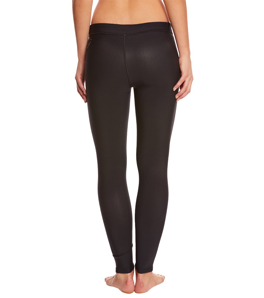 Rip Curl Women s 1mm G-Bomb Wetsuit Pant at SwimOutlet.com - Free ... 8de481f81