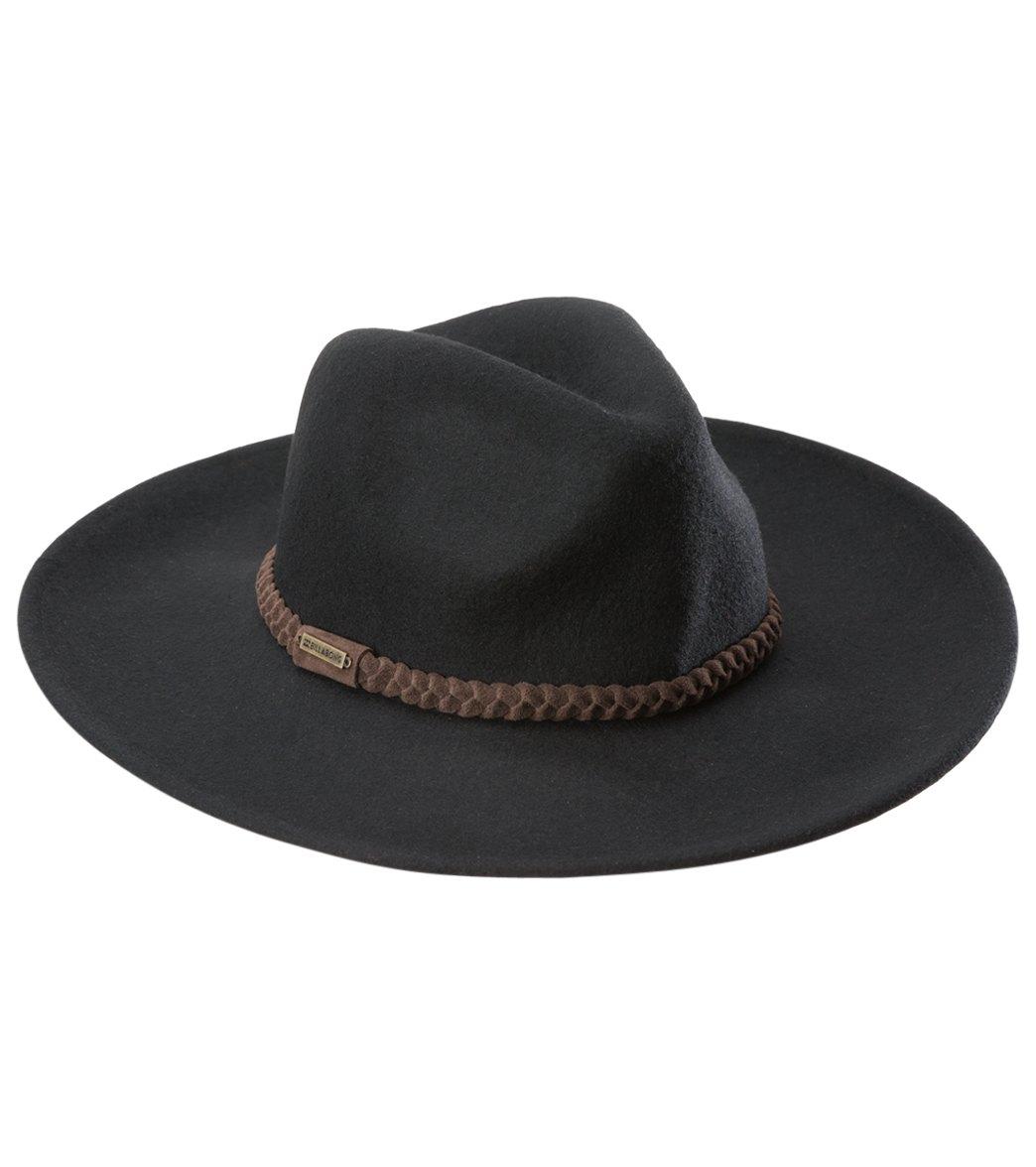 8878509f435bb9 Billabong Daydreamin Hat at SwimOutlet.com