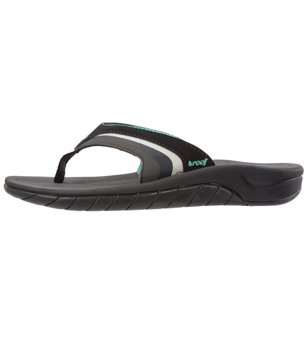 10abecb6d141 Reef Women s Reef Slap 3 Flip Flop at SwimOutlet.com