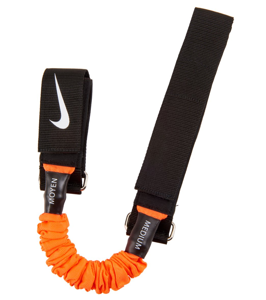 Nike Lateral Resistance Bands At SwimOutlet.com
