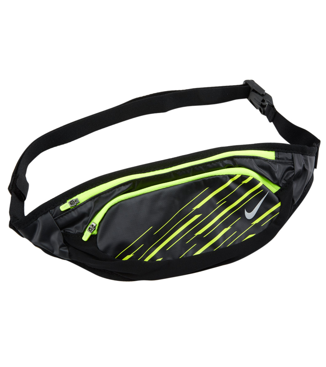 2e5a8c4e43 Nike Large Capacity Waist pack at SwimOutlet.com