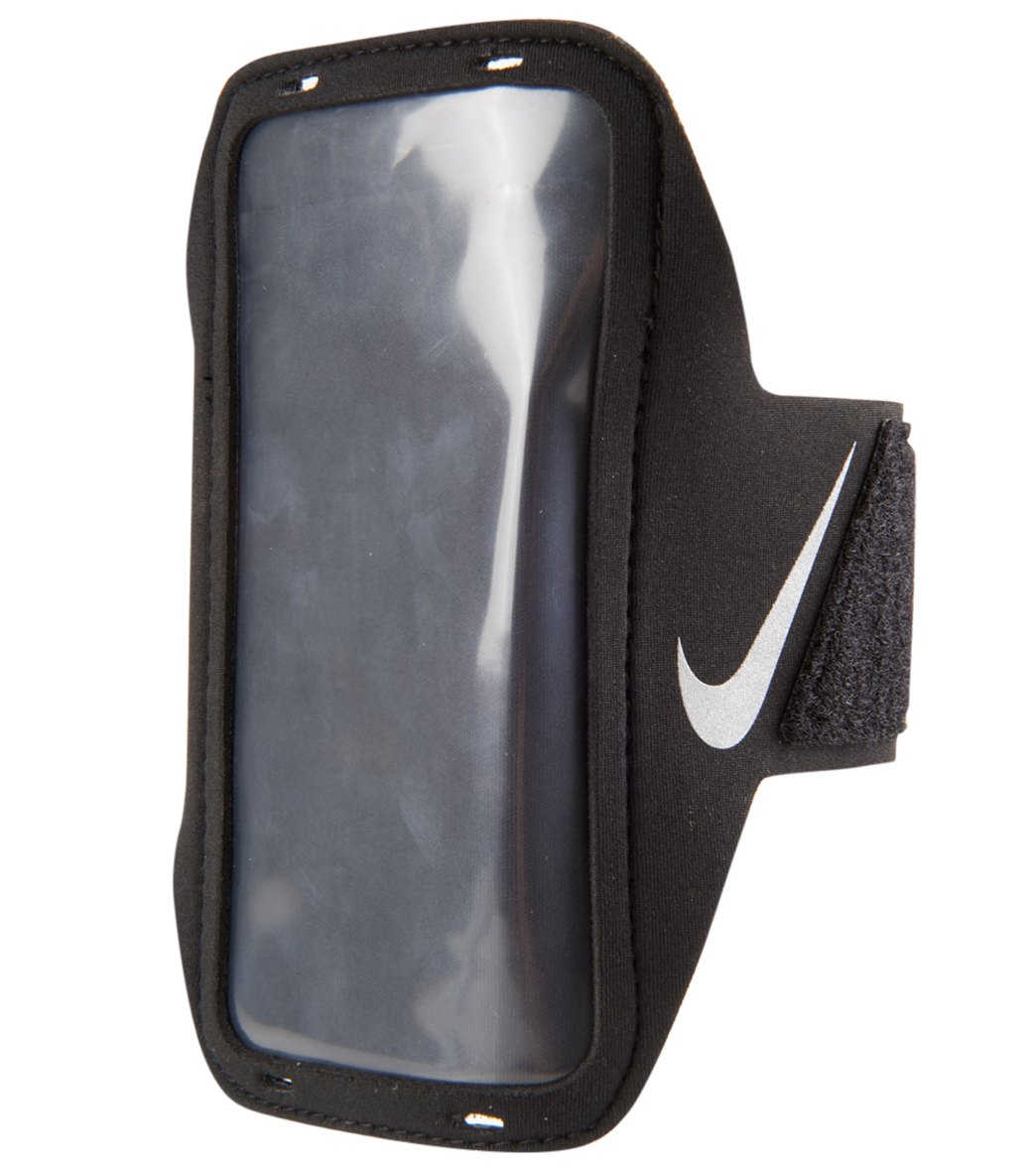 to buy online for sale exclusive deals Nike Lean Arm Band for Phones