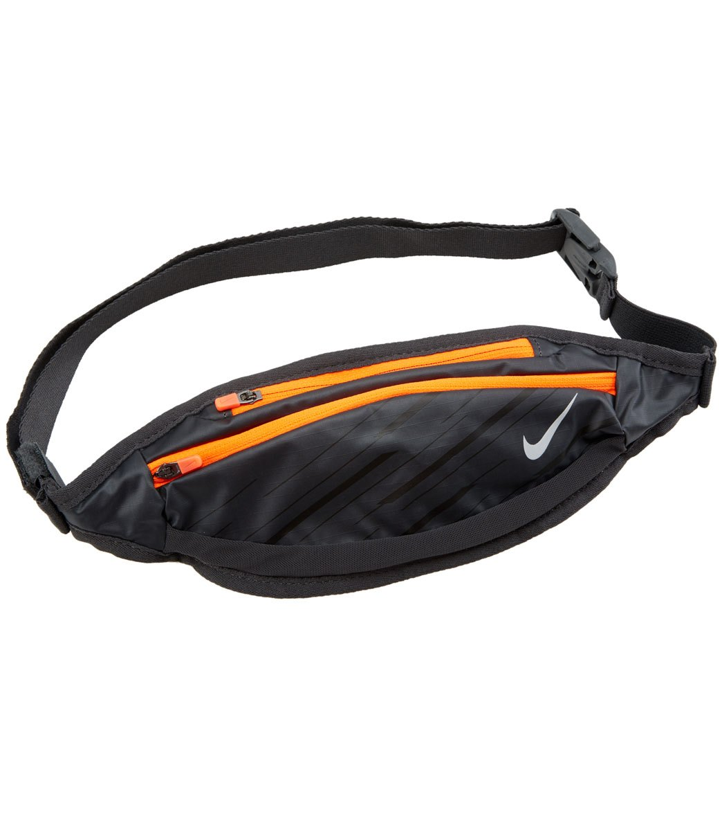 8a64ac7850 Nike Small Capacity Waist pack at SwimOutlet.com