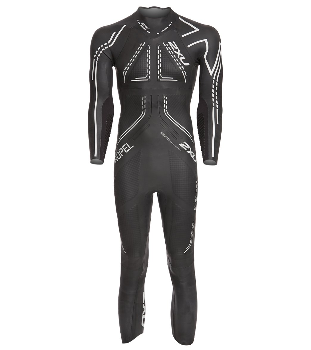66f9905f15 2XU Men s Propel Tri Wetsuit at SwimOutlet.com - Free Shipping