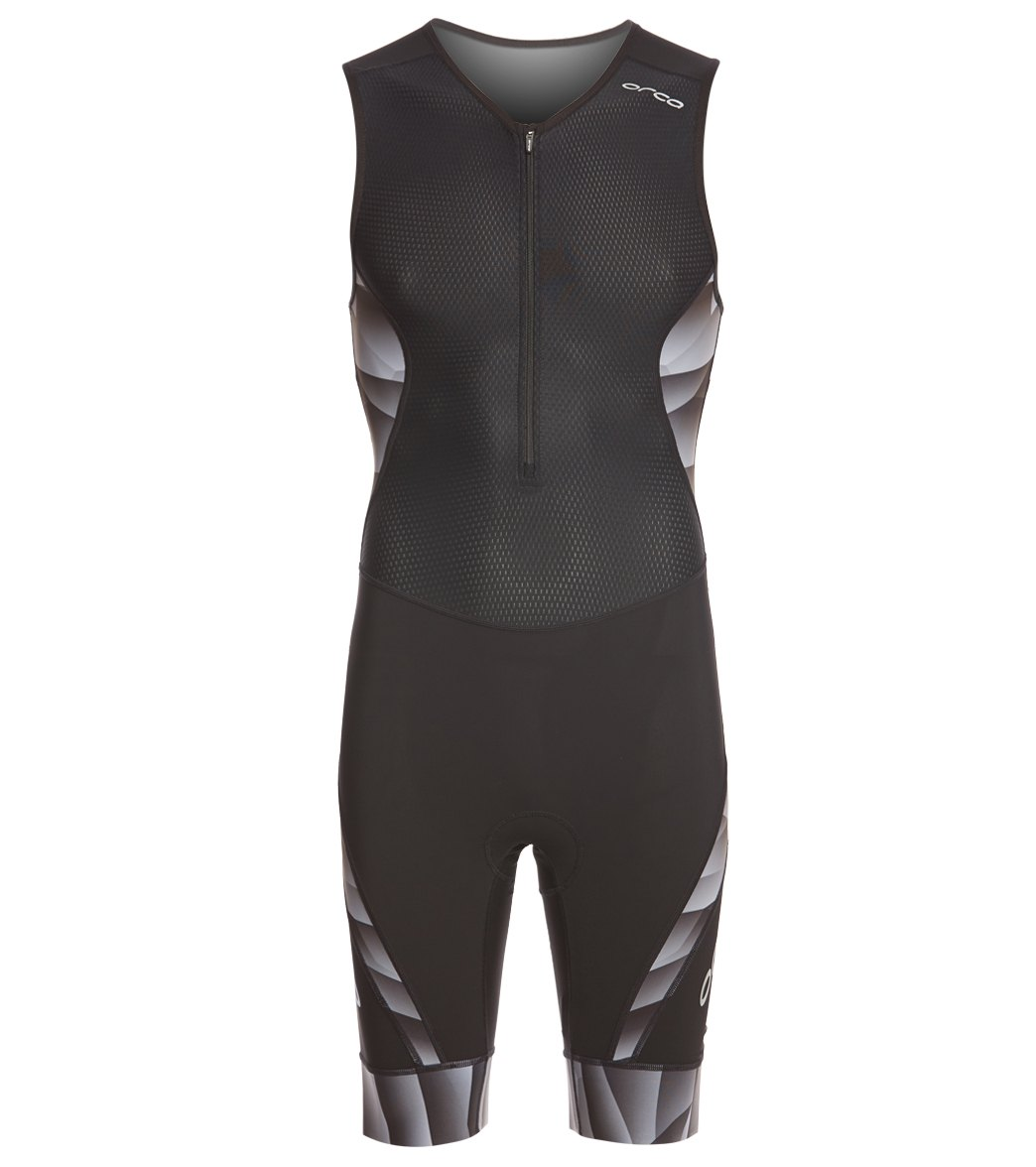 93539335c Orca Men s 226 Race Suit at SwimOutlet.com - Free Shipping