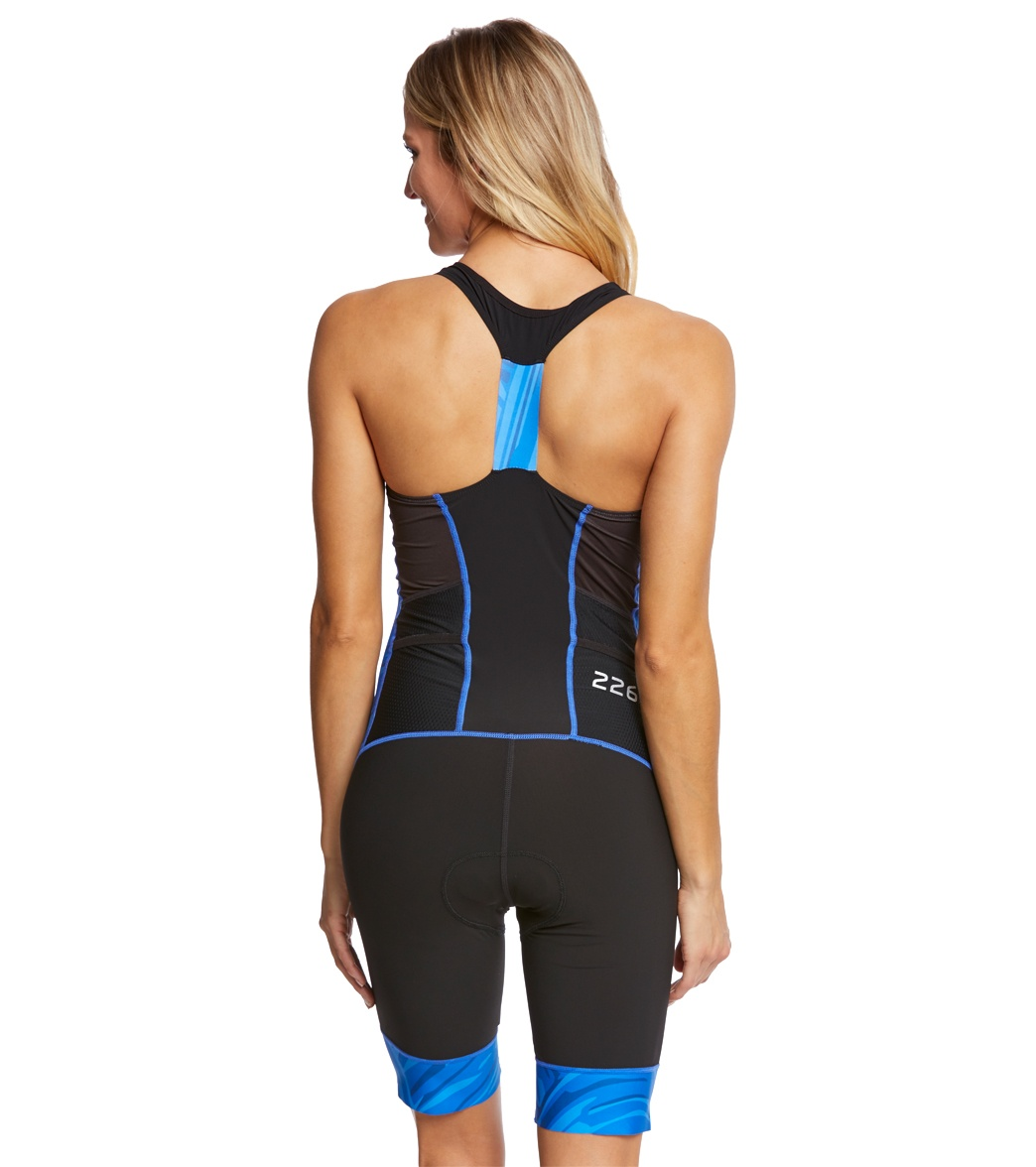 Orca Women s 226 Race Tri Suit at SwimOutlet.com - Free Shipping be9872efa