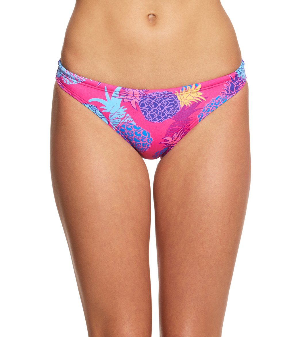 375d296822139 TYR Women s Panama Bikini Swimsuit Bottom at SwimOutlet.com