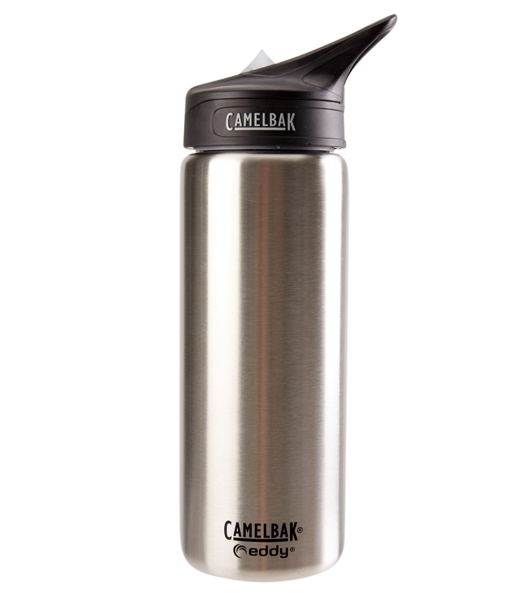 0d05c123c3 ... CamelBak eddy 20 oz Vacuum Insulated Stainless Water Bottle. Share
