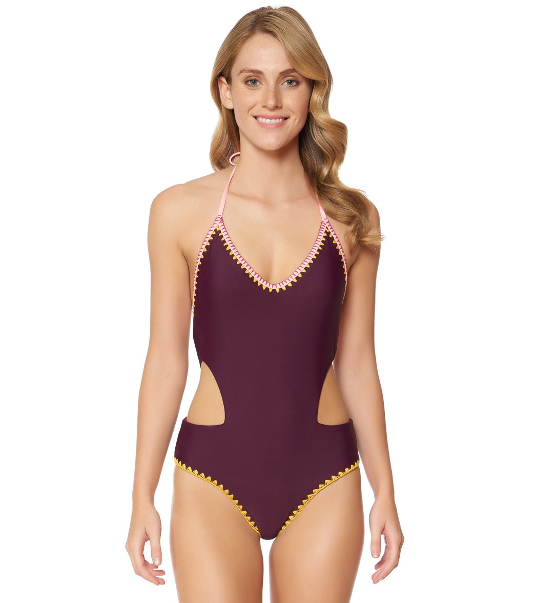 Simpson Jessica Swimwear and Perfume images