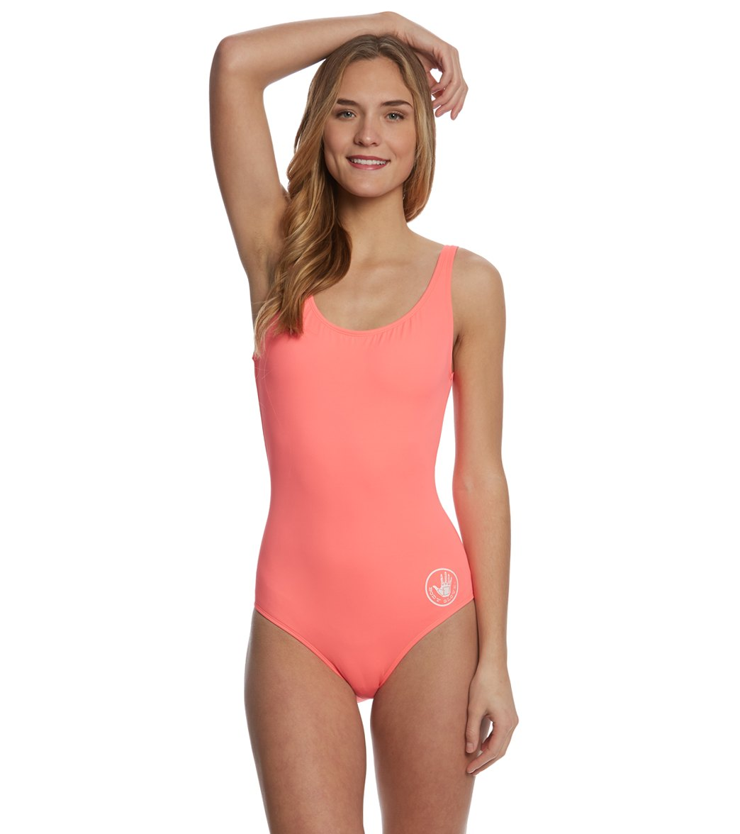 c2669e18b ... Body Glove Smoothies U And Me One Piece Swimsuit. Play Video. MODEL  MEASUREMENTS