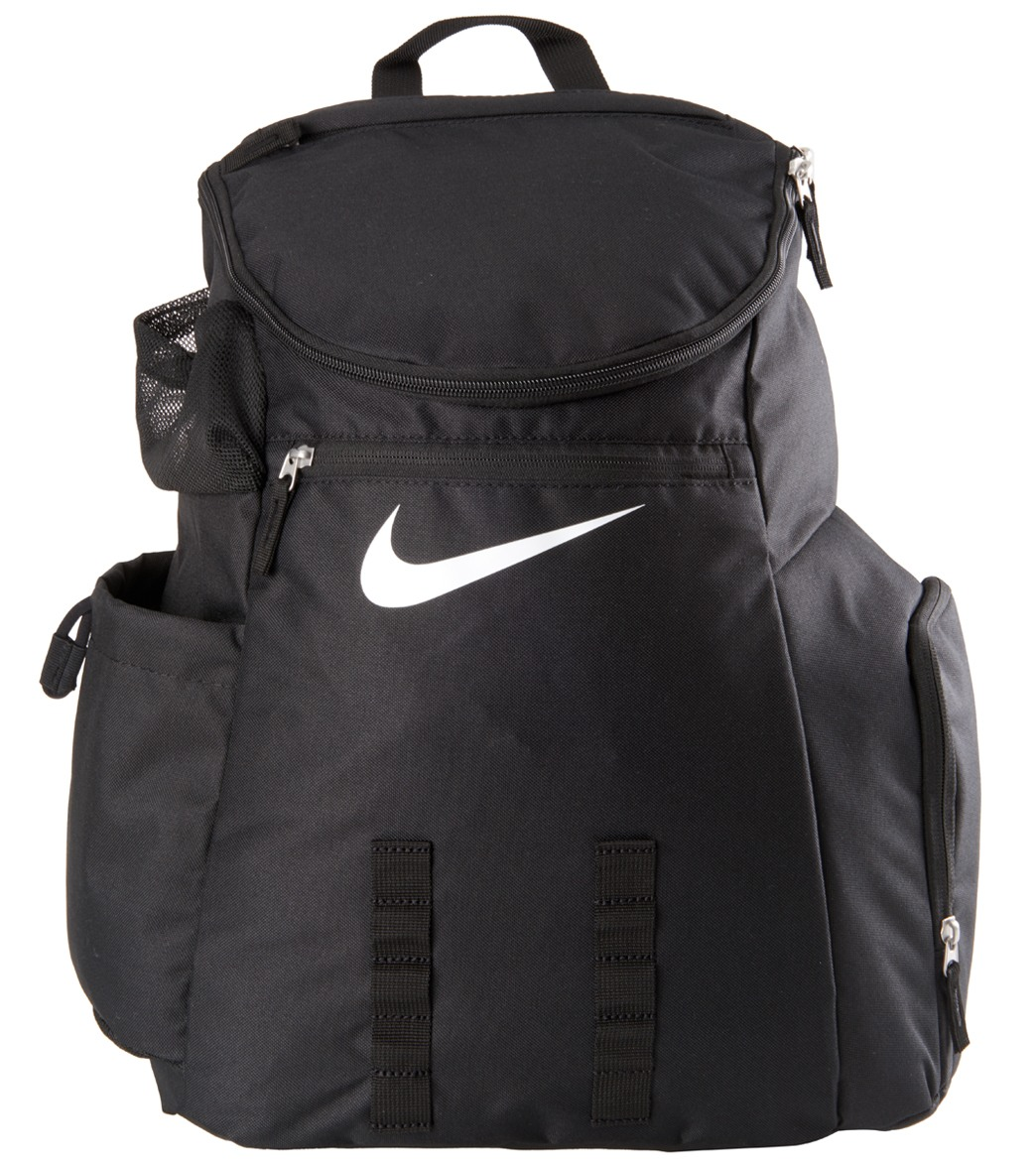 Nike Water Backpack- Fenix Toulouse Handball d01f3bddbf9e2
