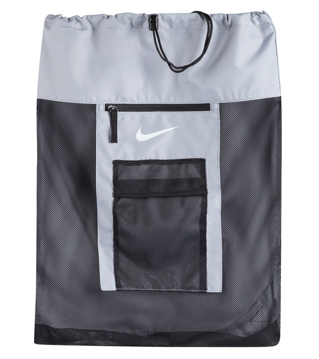 Nike Deck Bag II at SwimOutlet.com f2185f46d0c17