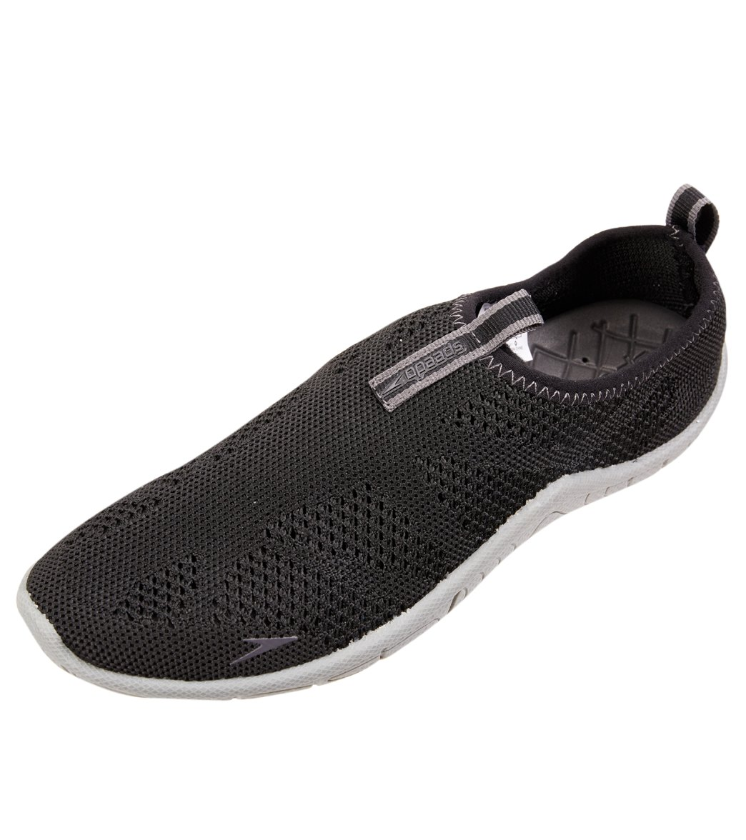 0b56306f2a9e Speedo Women s Surf Knit Water Shoe at SwimOutlet.com