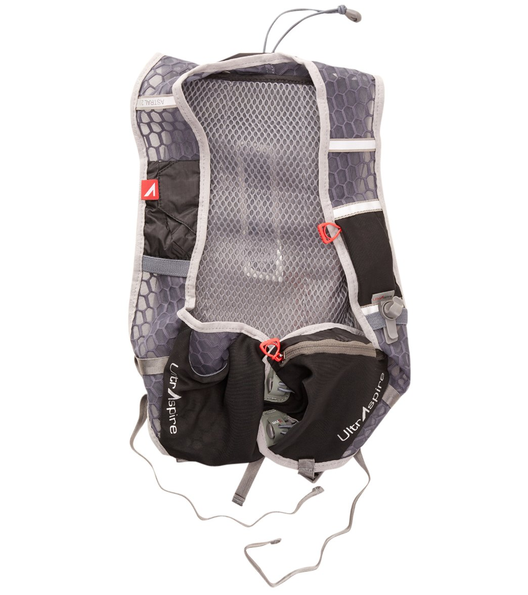 bb0266097f UltrAspire Astral 2.0 Race Vest at SwimOutlet.com - Free Shipping