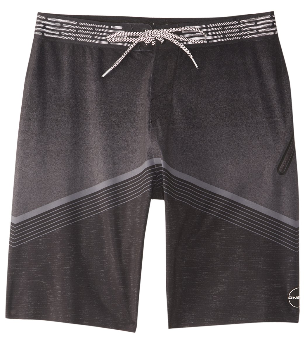 0ad2d078ed O'Neill Men's Hyperfreak Hydro Boardshort at SwimOutlet.com - Free Shipping