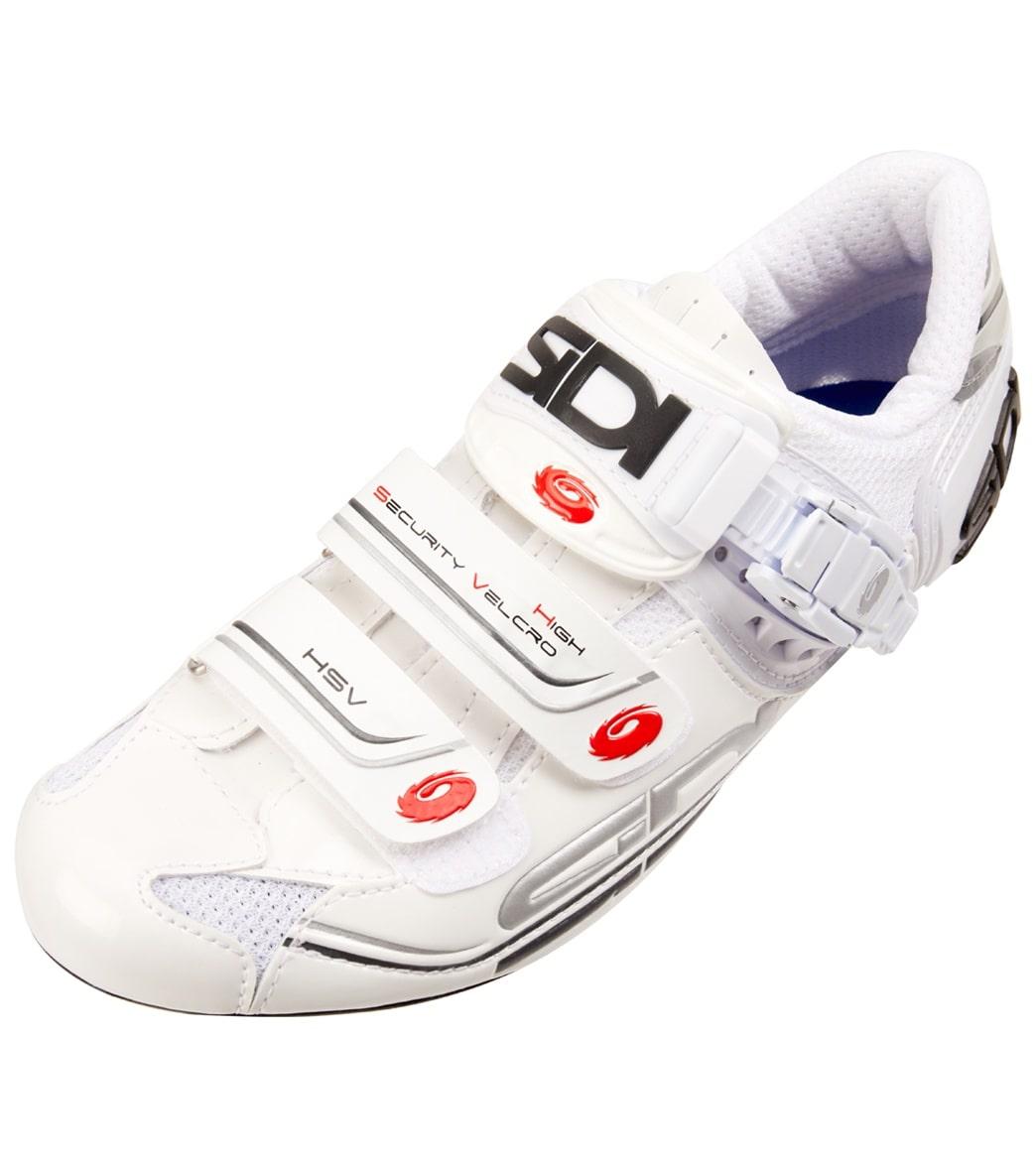 40f15346b8577 SIDI Women's Genius 7 Cycling Shoe at SwimOutlet.com - Free Shipping