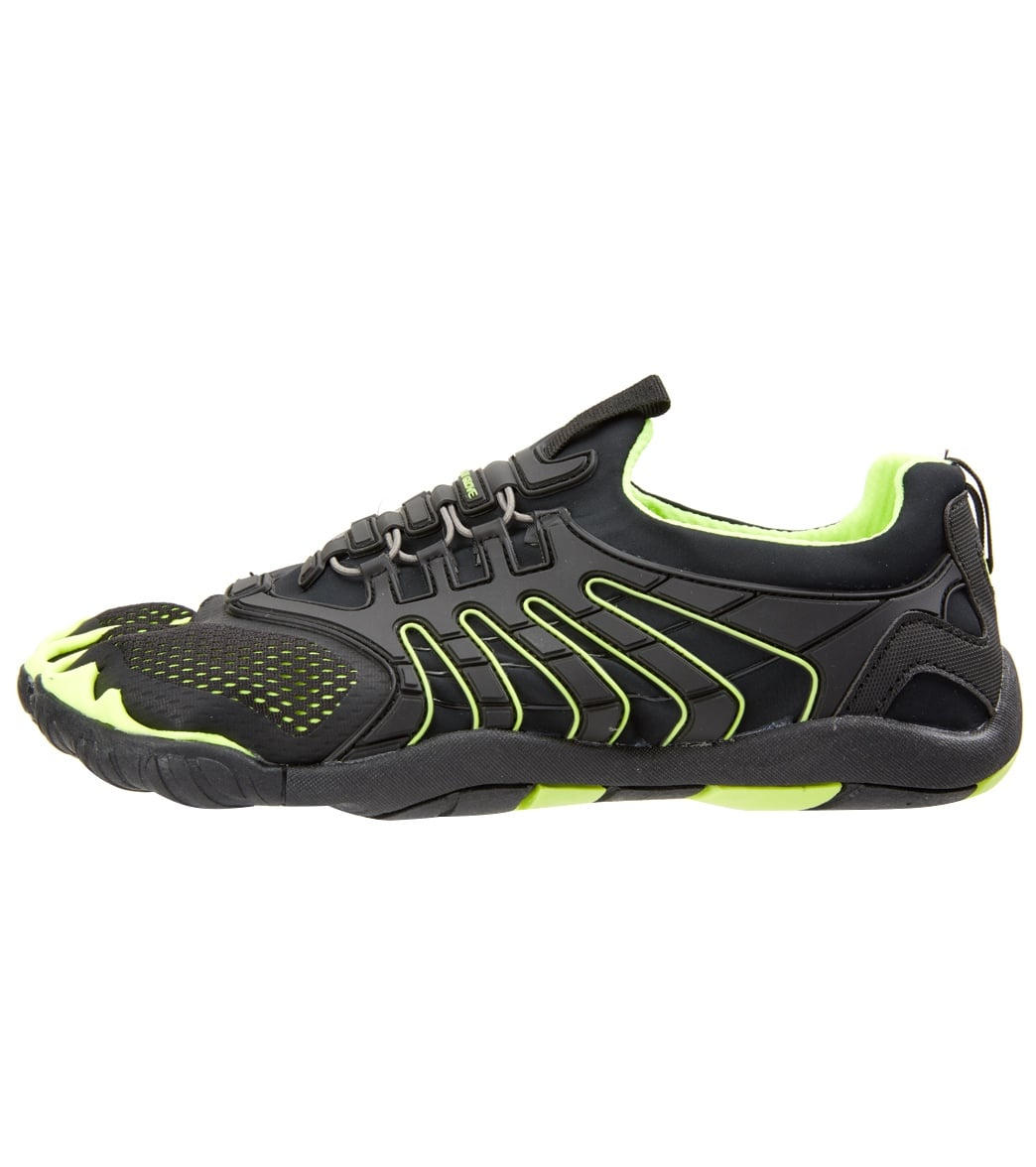 050da4ec19eb Body Glove Men s 3T Barefoot Hero Water Shoe at SwimOutlet.com ...